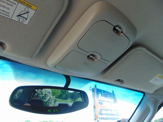2003 Mazda Tribute ES Alexandria, Minnesota 19