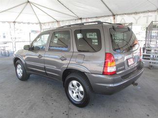 2003 Mazda Tribute LX Gardena, California 1