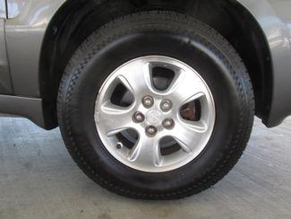 2003 Mazda Tribute LX Gardena, California 13
