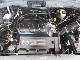 2003 Mazda Tribute LX Gardena, California 14