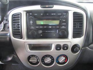 2003 Mazda Tribute LX Gardena, California 6