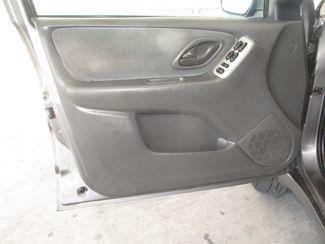 2003 Mazda Tribute LX Gardena, California 8