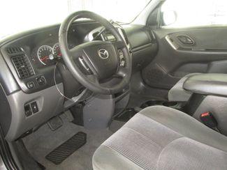 2003 Mazda Tribute LX Gardena, California 4