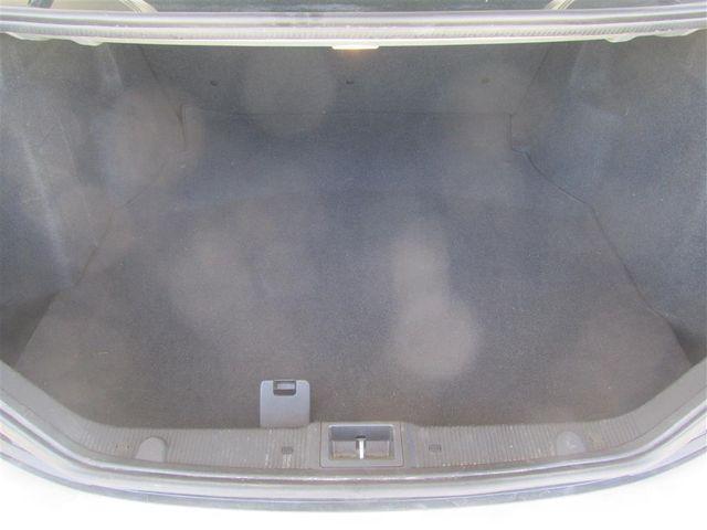 2003 Mercedes-Benz C240 2.6L Gardena, California 11