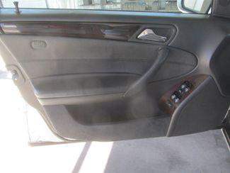 2003 Mercedes-Benz C240 2.6L Gardena, California 9
