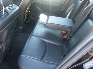 2003 Mercedes-Benz C240 2.6L Los Angeles, CA 3