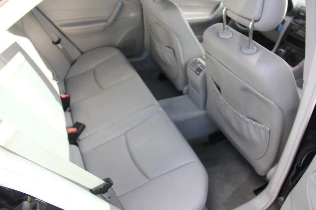 2003 Mercedes-Benz C240 2.6L Santa Clarita, CA 15