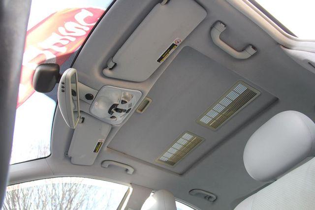 2003 Mercedes-Benz C240 2.6L Santa Clarita, CA 23