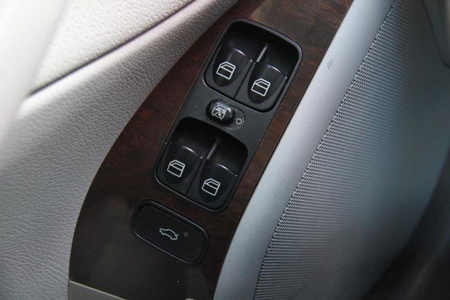 2003 Mercedes-Benz C240 2.6L Santa Clarita, CA 22