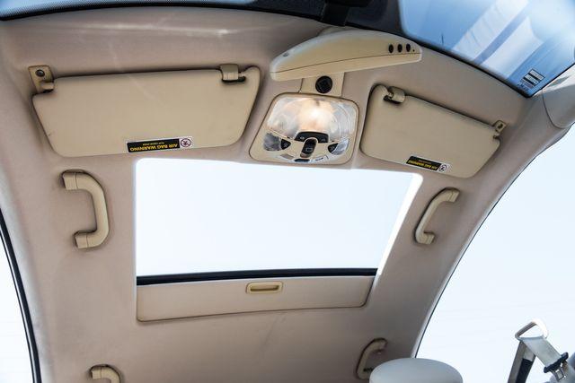 2003 Mercedes-Benz CLK320 3.2L Burbank, CA 20