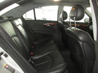 2003 Mercedes-Benz E320 3.2L Gardena, California 12