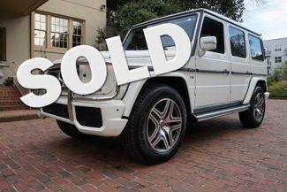 2003 Mercedes-Benz G500 Memphis, Tennessee