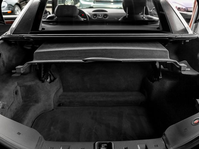 2003 Mercedes-Benz SL500 Sport Burbank, CA 21