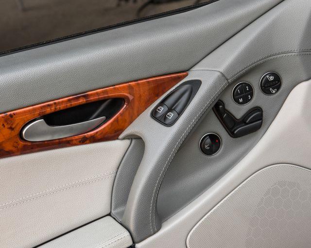 2003 Mercedes-Benz SL500 Burbank, CA 19