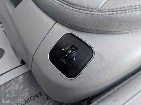 2003 Mercedes-Benz SL500   in Campbell, CA
