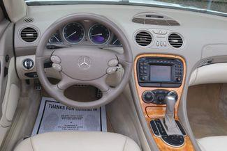 2003 Mercedes-Benz SL500 Hollywood, Florida 20