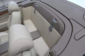 2003 Mercedes-Benz SL500 Hollywood, Florida 33