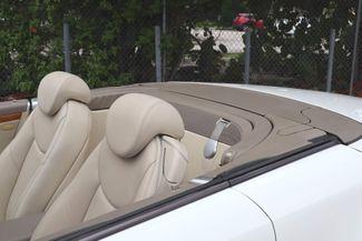 2003 Mercedes-Benz SL500 Hollywood, Florida 31