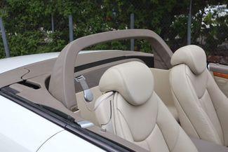 2003 Mercedes-Benz SL500 Hollywood, Florida 40