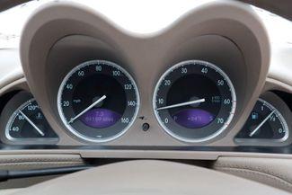 2003 Mercedes-Benz SL500 Hollywood, Florida 17