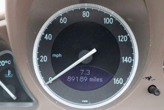 2003 Mercedes-Benz SL500 Hollywood, Florida 18