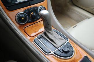 2003 Mercedes-Benz SL500 Hollywood, Florida 23