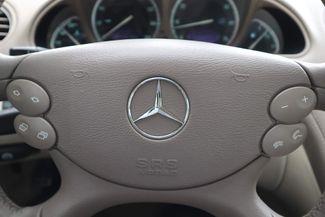 2003 Mercedes-Benz SL500 Hollywood, Florida 19