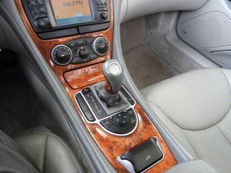 2003 Mercedes-Benz SL500   city California  Auto Fitness Class Benz  in , California