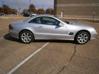 2003 Mercedes-Benz SL500 Memphis, Tennessee 3