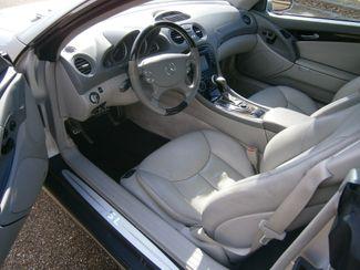 2003 Mercedes-Benz SL500 Memphis, Tennessee 5