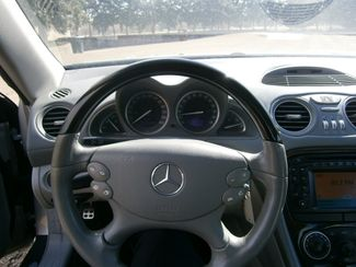 2003 Mercedes-Benz SL500 Memphis, Tennessee 7