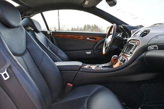 2003 Mercedes-Benz SL500 Naugatuck, Connecticut 15