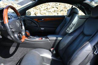2003 Mercedes-Benz SL500 Naugatuck, Connecticut 18