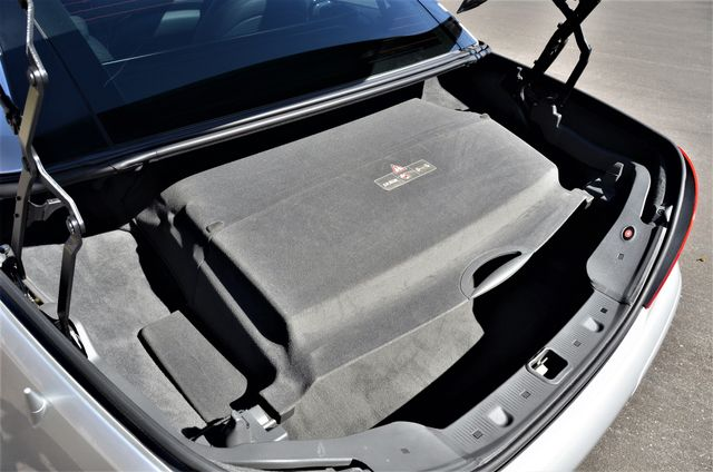 2003 Mercedes-Benz SL500 Reseda, CA 21