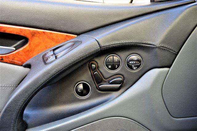 2003 Mercedes-Benz SL500 Reseda, CA 27
