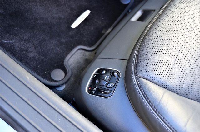 2003 Mercedes-Benz SL500 Reseda, CA 36