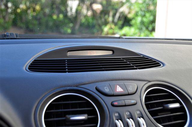 2003 Mercedes-Benz SL500 Reseda, CA 40