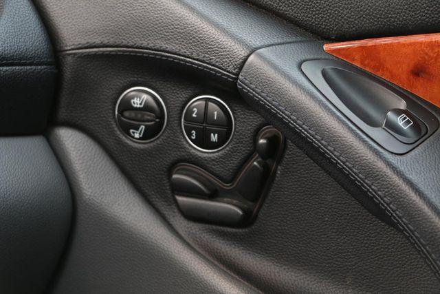 2003 Mercedes-Benz SL500 Santa Clarita, CA 25