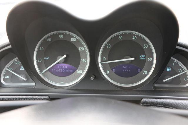 2003 Mercedes-Benz SL500 Santa Clarita, CA 15