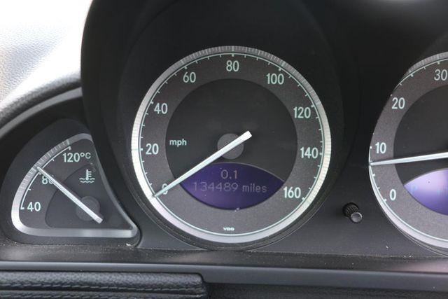 2003 Mercedes-Benz SL500 SPORT PKG Santa Clarita, CA 22