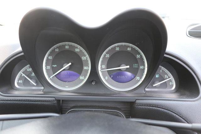 2003 Mercedes-Benz SL500 SPORT PKG Santa Clarita, CA 23