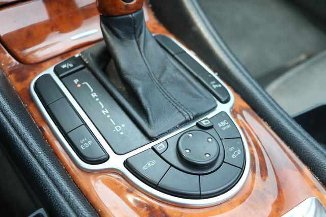2003 Mercedes-Benz SL500 SPORT PKG Santa Clarita, CA 26