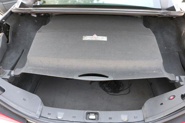 2003 Mercedes-Benz SL500 SPORT PKG Santa Clarita, CA 31