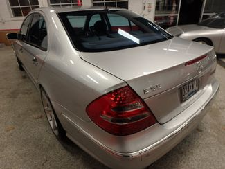 2003 Mercedes E55 Amg Chipped, FAST, loaded, very clean!~ Saint Louis Park, MN 10