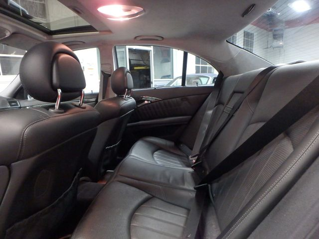 2003 Mercedes E55 Amg Chipped, FAST, loaded, very clean!~ Saint Louis Park, MN 3