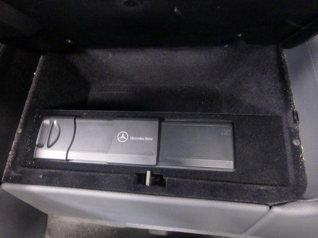 2003 Mercedes Sl500 Perfect COND. LOW  MILES, JUST SERVICED Saint Louis Park, MN 17