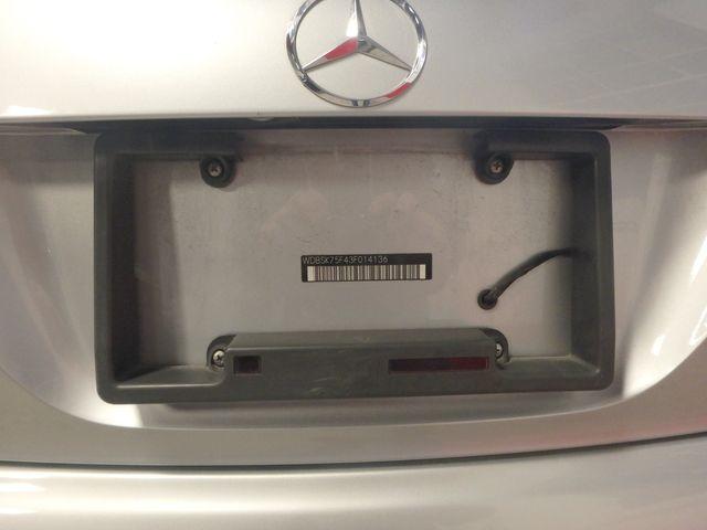 2003 Mercedes Sl500 Perfect COND. LOW  MILES, JUST SERVICED Saint Louis Park, MN 27