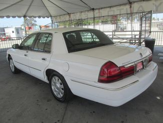 2003 Mercury Grand Marquis LS Premium Gardena, California 1