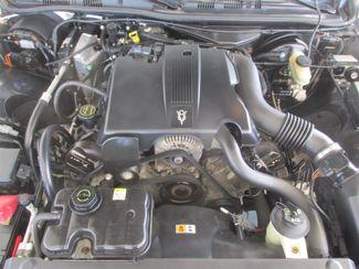 2003 Mercury Grand Marquis LS Premium Gardena, California 14