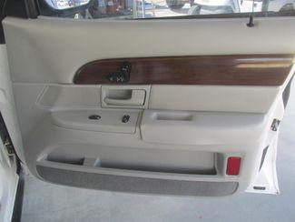 2003 Mercury Grand Marquis LS Premium Gardena, California 12